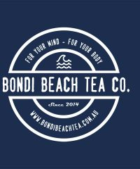 Bondi Beach Tea Co.