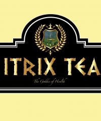 Itrix Tea