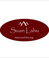 Suan Lahu Co.Ltd