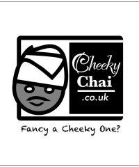 Cheeky Chai
