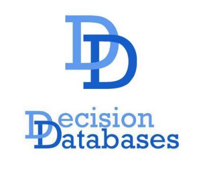 DecisionDatabases.com