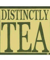 Distinctly Tea
