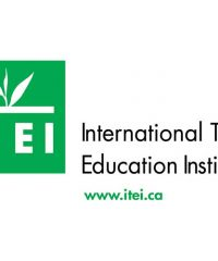 International Tea Education Institute (ITEi)