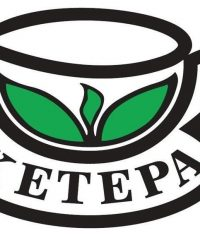 Kenya Tea Packers Limited (KETEPA)