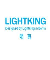 LightKing