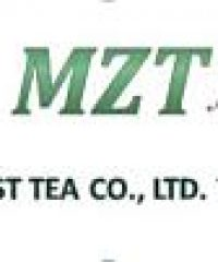 May Zest Tea Co., Ltd.