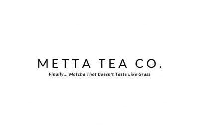Metta Tea Co