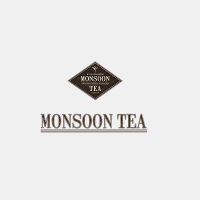 Monsoon Tea