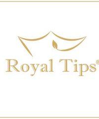 Royal Tips Tea