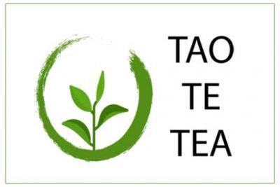 Tao Te Tea