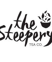 The Steepery Tea Co