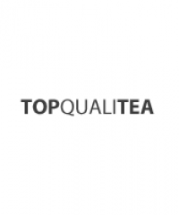 TopQualiTea South Africa (Pty) Ltd.