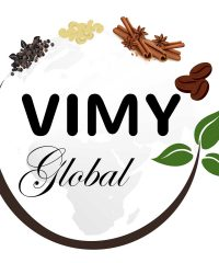 Vimy Global