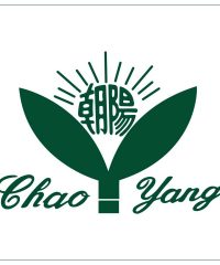 Zheng'an Chaoyang Tea Co., Ltd.