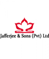 Jafferjee & Sons