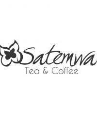 SATEMWA Tea Estates