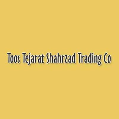 Shahrzad trading Co.