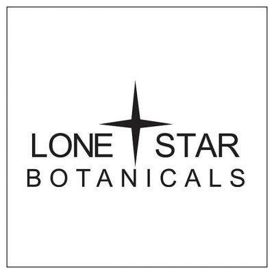 Lone Star Botanicals