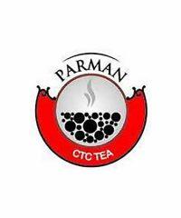 Parman Tea