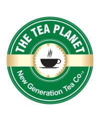 The Tea Planet