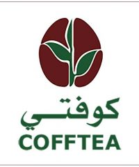 COFFTEA AGENCIES LTD.