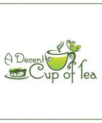 A Decent Cup of Tea