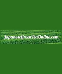 Japanese Green Tea Online