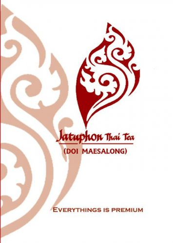 Jatupol Tea Thailand (Doi Mae Salong) Limited