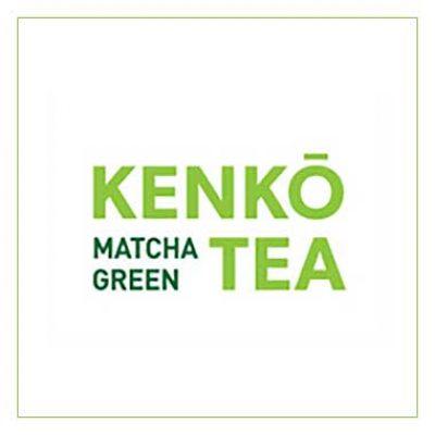 Kenko Matcha – Green Tea