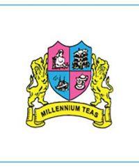 Millennium Teas (Pvt) Ltd
