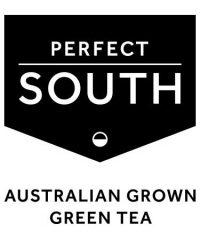 Perfect South Green Tea