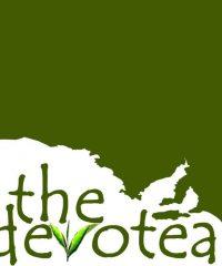 The Devotea (AU)