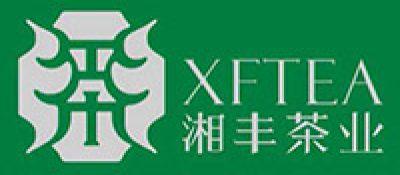 Hunan Xiangfeng Teas