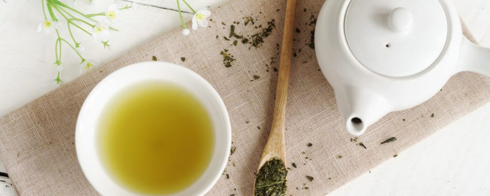 Your Health Need a Boost? This Guide Provides the Best Green Tea for Health.