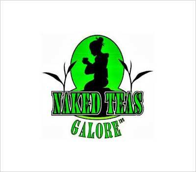 Naked Teas Galore Inc.