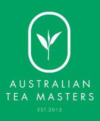 Australian Tea Masters