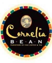 Cornelia Bean