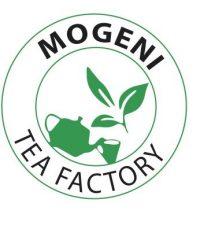 Mogeni Tea Factory