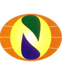 PT Perkebunan Nusantara VIII