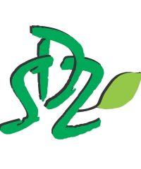 SDZ Cha Sarl