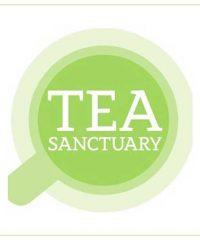 Tea Sanctuary