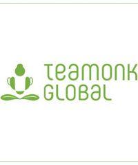 Teamonk Global Foods Pvt Ltd