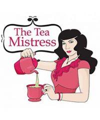 The Tea Mistress, LLC