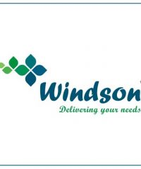 Windson Organics Private Limited