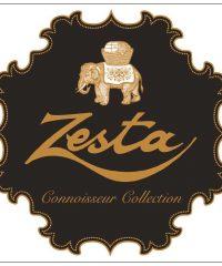 Zesta Ceylon Tea