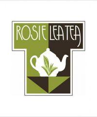 Rosie Lea Tea