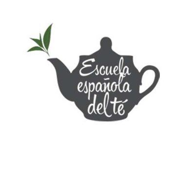 Escuela Española del Té