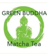 Green Buddha Matcha Tea Ltd