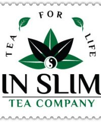 IN SLIM TEA