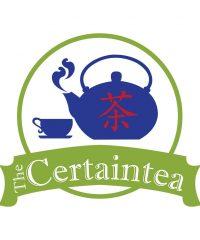The Certaintea, LLC